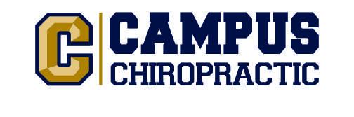 Campus Chiropractic