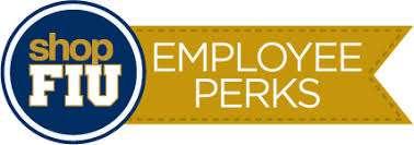 Employee Perks